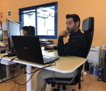 Soporte Tecnico - Asistencia en Remoto