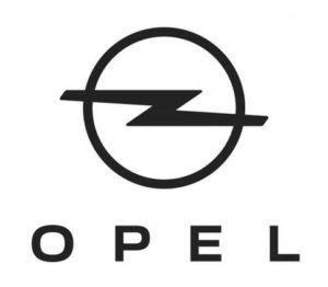 Modelos Opel GLP